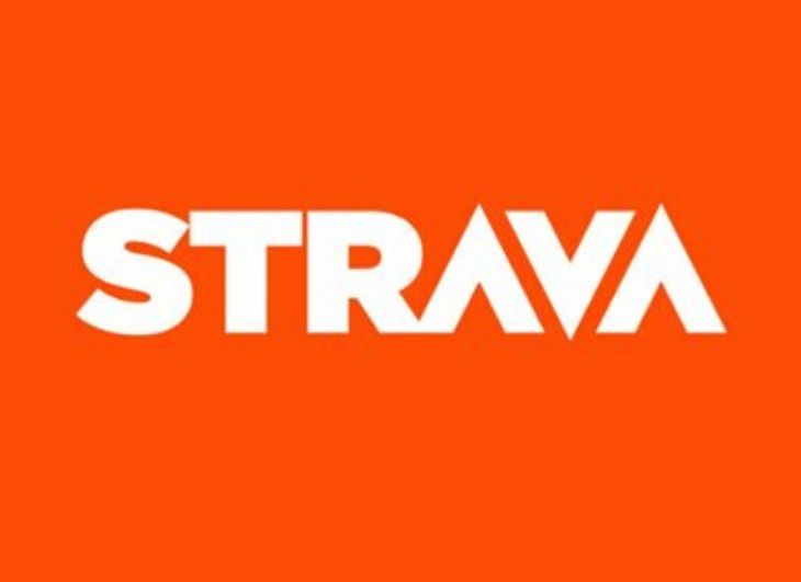 Is Strava stopping you achieve your cycling goals?