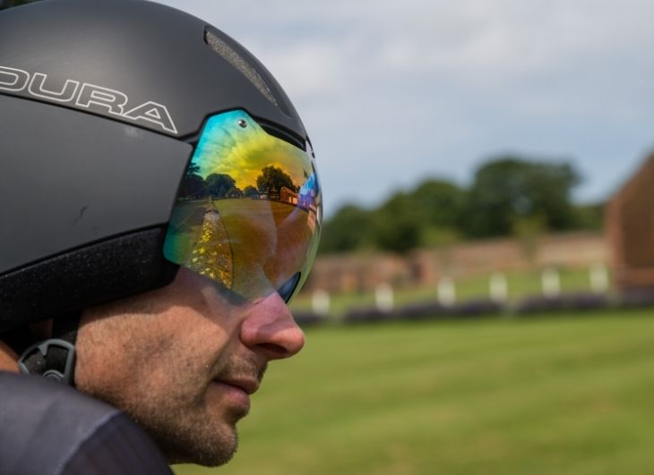 Time Trials: how your mind could be the marginal gain you're missing